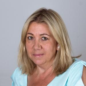 Gerlinde Bellardita