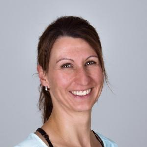 Linda Eberhardt