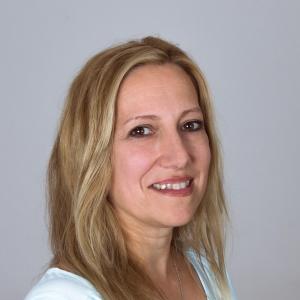 Dragomira Kistner