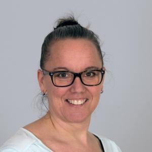 Sandra Feddersen