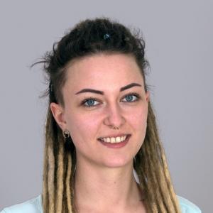 Lena Maisch